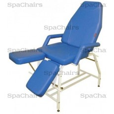 Кресло педикюрное СП