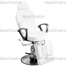 Педикюрное кресло ZD 346-A