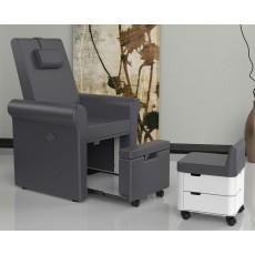 """Педикюрное спа-кресло """"Р42"""""""