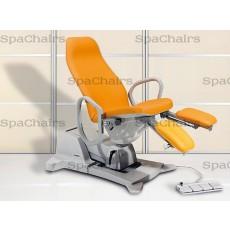 Кресло педикюрное PODO SLINDER  С