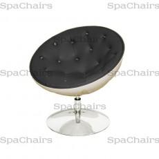 Кресло маникюрное для клиента A636N С
